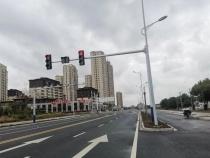 滁州来安县有新拆迁计划 建辉路将西延!