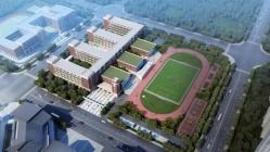 滁州将新建12所幼儿园、4所中小学!涉及多个楼盘项目!