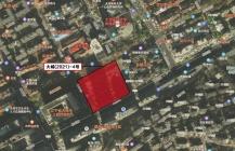 大连宏拓2.77亿元竞得沙区一宗商业用地 综合楼面价超1.5万/平