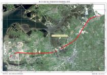 湛江坡头区海川大道土地征收项目正式启动!