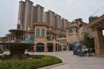 金科1-3月房产销售面积约475万平 蓝光2020营收429.6亿