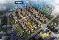 潍坊文华国际学校怎么样_周边小区有哪些