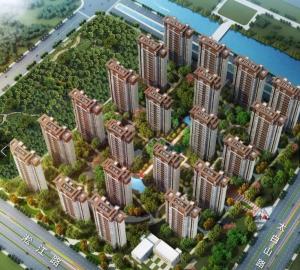 2021年第一季度漯河市房地产市场统计分析
