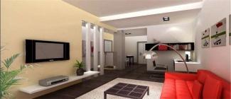 从市场补益到鼓励发展 未来住房租赁将迎来REITs时代