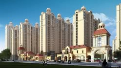央行公布:2021年一季度上海房产开发贷增加264亿