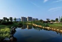 长三角一体化持续深化!杭州湾融创文旅城未来可期!