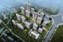 潍坊荣膺中国最具投资吸引力城市_潍坊高新区域优势