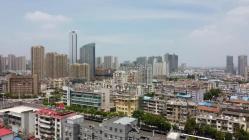 """""""南京都市圈""""真的要来了!滁州迎来新的发展机遇!"""