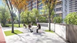 隆基泰和紫樾华庭7#9#13#住宅楼商品房预售公告