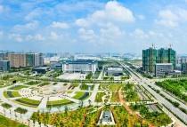 滁州全椒县撤县划区提上议程,全椒县楼盘价值即将升级!