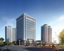 潍坊城投东方公馆怎么样_城投东方公馆项目介绍