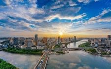 宁波杭州湾房价多少?哪些楼盘值得购买?