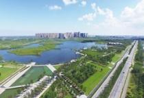 杭州湾未来的投资市场如何?房市会有什么变化?