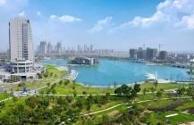 浙江温州出让两宗地块 金茂以4.04亿摘得古鳌头区宅地!