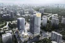 深圳园燕云城预计2023年6月交房楼盘火热顺销赶快围观