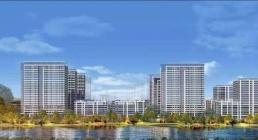 熙城峰景交通-生态-医疗-教育-商圈一站式优质配套
