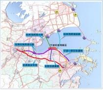 宁波杭州湾板块值得入手吗?有哪些楼盘在售?