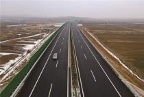 莱荣高铁全面开工、文莱高速建成通车