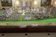 滁州买房需知:看沙盘图的时候要注意什么