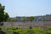 武汉地产以上限价256822万元摘得慈古塘地块