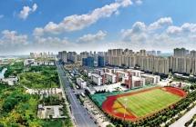 滁州楼市8000元以下的楼盘有哪些?重点锁定琅琊新区和城东