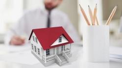 滁州买房需知:买房办理网签需要什么手续?要注意哪些问题?
