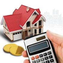 滁州买房需知:买房贷款有哪些形式
