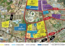 2021大连楼市:这三大区域刚需置业可重点考虑!