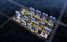 徐州汇川府怎么样,项目的社区规划如何?