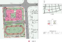 体育中心配套开发二期(中海公园上城)配套小学项目最新进展