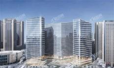 摩墅公馆|18万方城市综合体 投资自住皆宜