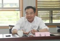 杭州湾新区经济发展迅速,成绩斐然,蕴藏着巨大的发展潜力和优势