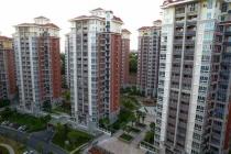 北京:办理租房补贴将无需提供出租人身份证及房产证!