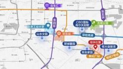 北京朝阳区王四营乡1304-L03地块迎来拍卖!