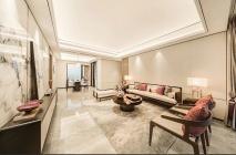 建发文昌府特邀4位不同行业翘楚,4种角度看豪宅价值与美学空间