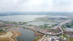 滁州楼市一周大事件回顾(5.10),含楼市成交,城建新信息!