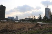 北京集中供地完美收官 总成交金额达1109.71亿元