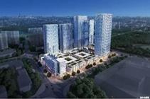 赣州九铭广场公寓好吗?章江新区七千多的公寓你见过吗?