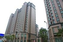 北京公租房申请条件是什么?申请材料有哪些?