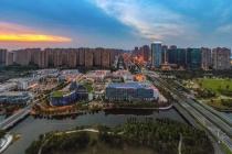 宁波杭州湾新区值得投资吗?杭州湾楼盘房价多少?