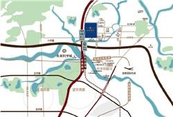 北京尚峯壹號项目怎么样?配套资源如何?