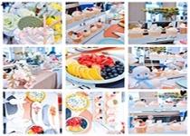 九里理想2#楼已加推!蛋糕、水果、棉花糖、杯子蛋糕DIY等你来...