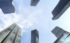 阳光城前4月销售金额641.11亿元 单月新增项目13个