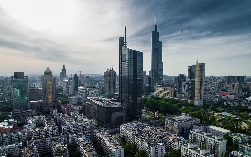 深圳:今年实施大规模住房建设计划 供应宅地不低于3.6平方公里