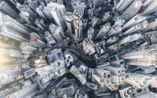 天津集中供地:45宗地498亿成交最高溢价49% 万科、中海、融创等落子