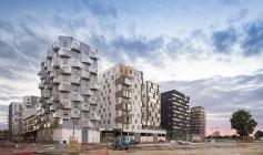 滁州买房需知:二手公寓交易需要注意哪些事项