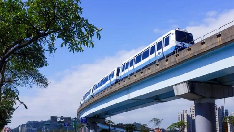 2条轻轨规划即将落成,郴州交通发展拭目以待!