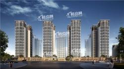 滁州买房需知:购房合同无效的情形有哪些