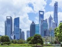 富力确认为广州赤沙村旧改合作企业 改造成本88.1亿