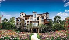 滁州买房需知:购房者要如何选择花园洋房
